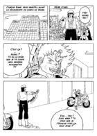 Zack et les anges de la route : Chapitre 20 page 2