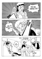 Zack et les anges de la route : Глава 20 страница 3