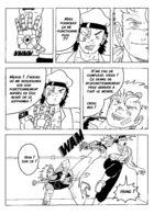 Zack et les anges de la route : Глава 20 страница 5