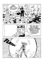 Zack et les anges de la route : Глава 20 страница 8