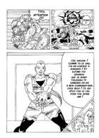 Zack et les anges de la route : Глава 20 страница 9