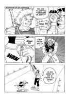 Zack et les anges de la route : Глава 20 страница 10