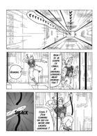 Zack et les anges de la route : Глава 20 страница 13