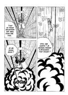 Zack et les anges de la route : Глава 20 страница 14