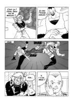 Zack et les anges de la route : Глава 20 страница 16