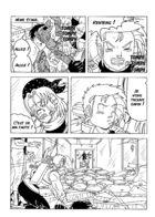 Zack et les anges de la route : Глава 20 страница 22