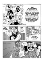Zack et les anges de la route : Глава 20 страница 24