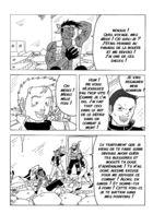 Zack et les anges de la route : Глава 20 страница 25