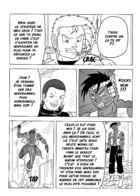 Zack et les anges de la route : Chapitre 20 page 26