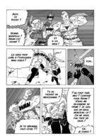 Zack et les anges de la route : Глава 20 страница 28