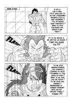 Zack et les anges de la route : Chapitre 20 page 29