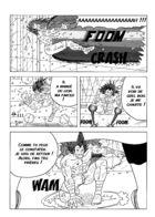Zack et les anges de la route : Глава 20 страница 30