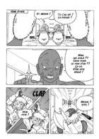 Zack et les anges de la route : Chapitre 20 page 31