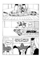 Zack et les anges de la route : Глава 20 страница 32
