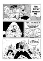 Zack et les anges de la route : Глава 20 страница 36