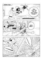 Zack et les anges de la route : Глава 20 страница 37