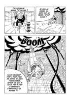 Zack et les anges de la route : Глава 20 страница 42