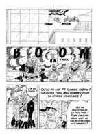 Zack et les anges de la route : Chapitre 20 page 43
