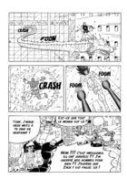 Zack et les anges de la route : Глава 20 страница 44