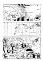 Zack et les anges de la route : Chapitre 20 page 46