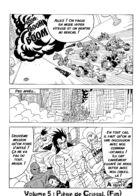 Zack et les anges de la route : Глава 20 страница 47