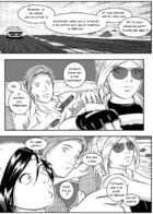 Driver for hire : Chapitre 2 page 3