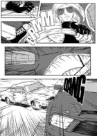 Driver for hire : Chapitre 2 page 12