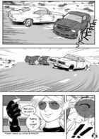 Driver for hire : Chapitre 2 page 13