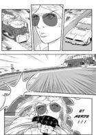 Driver for hire : Chapitre 2 page 18
