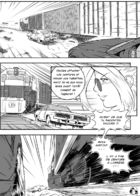 Driver for hire : Chapitre 2 page 21