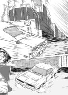 Driver for hire : Chapitre 2 page 22