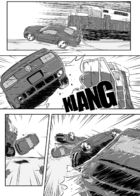 Driver for hire : Chapitre 2 page 23
