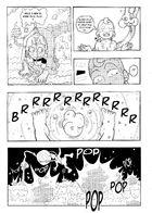 SKYDANCERS : Chapitre 1 page 12