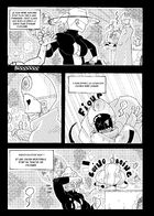 SKYDANCERS : Chapitre 1 page 25