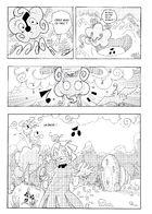 SKYDANCERS : Chapitre 1 page 5