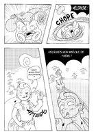SKYDANCERS : Chapitre 2 page 13