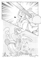 SKYDANCERS : Chapitre 2 page 4