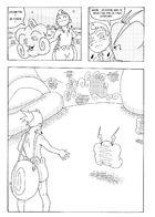 SKYDANCERS : Chapitre 2 page 22