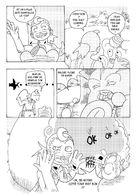 SKYDANCERS : Chapitre 2 page 29