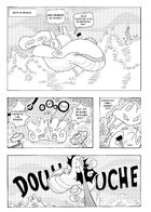SKYDANCERS : Chapitre 2 page 3