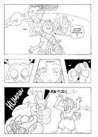 SKYDANCERS : Chapitre 2 page 6