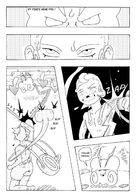 SKYDANCERS : Chapitre 2 page 10