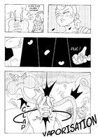 SKYDANCERS : Chapitre 2 page 11