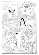 SKYDANCERS : Chapitre 3 page 2