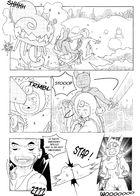 SKYDANCERS : Chapitre 3 page 27