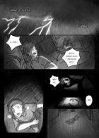 Elsiana : Chapitre 1 page 3