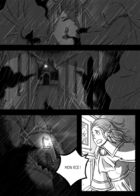 Elsiana : Chapitre 1 page 4