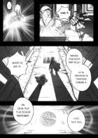 Elsiana : Chapitre 1 page 5