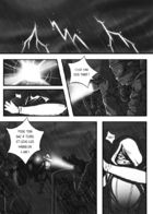 Elsiana : Chapitre 1 page 7