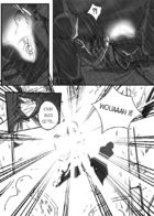 Elsiana : Chapitre 1 page 8